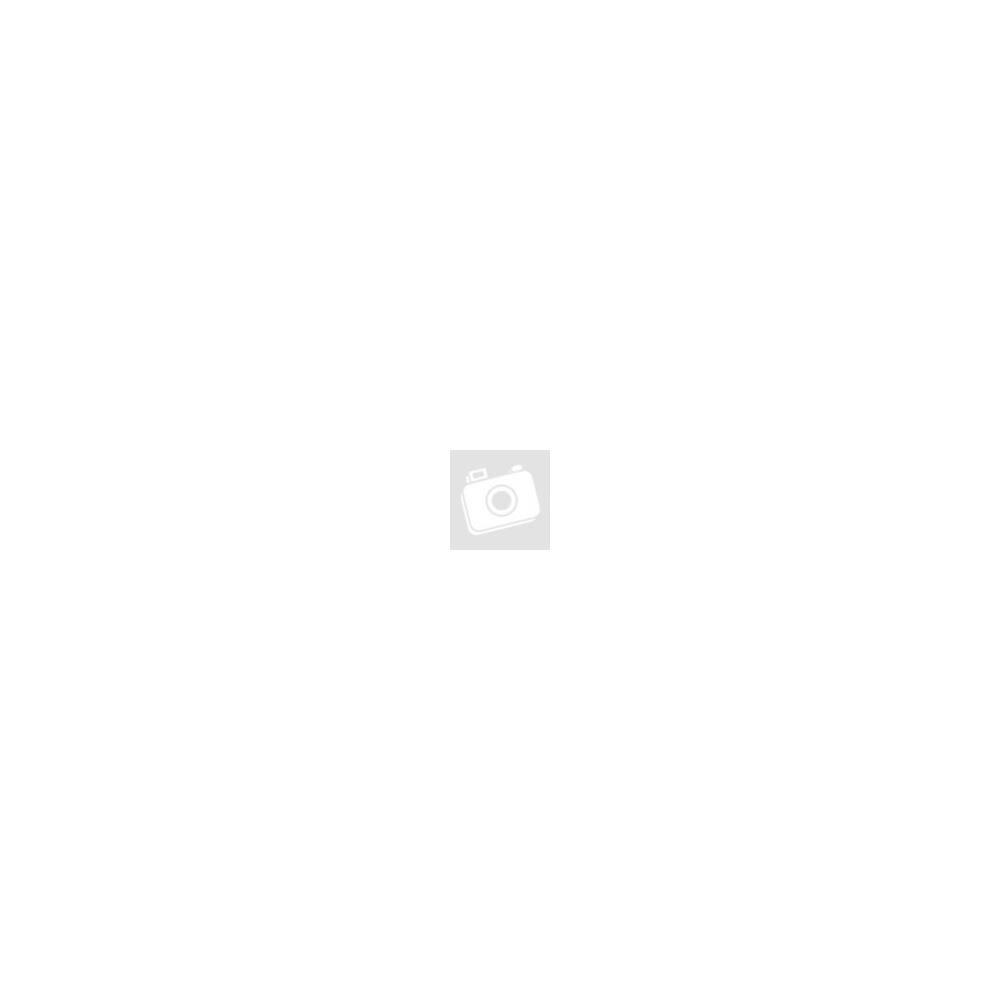 Meggyvarázs gyereksampon 250 ml (0-6 éves korig)