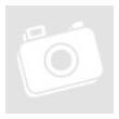Csoki-narancs szappan