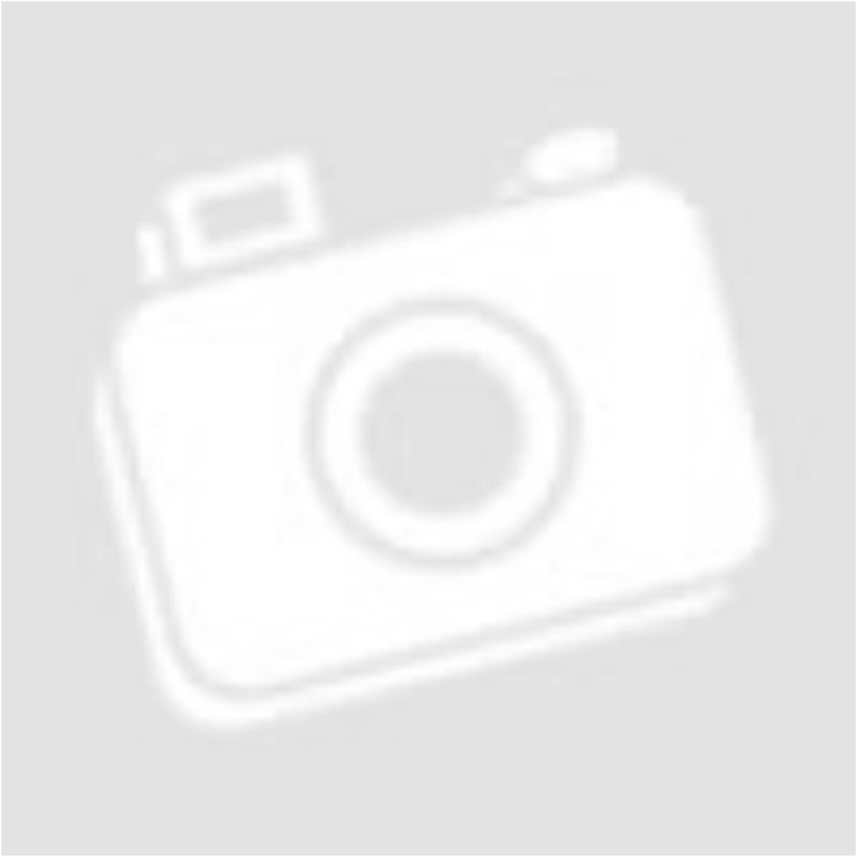 Cseresznyevirágos testápoló 200 ml