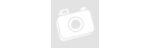 Ananász design webáruház készítés tanácsadás seo