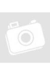 ENBÉ Betti profilkép