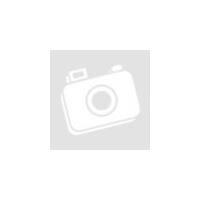 ENBÉ Rózsakert szappan organza tasakban