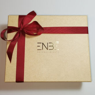 ENBÉ Rigid box