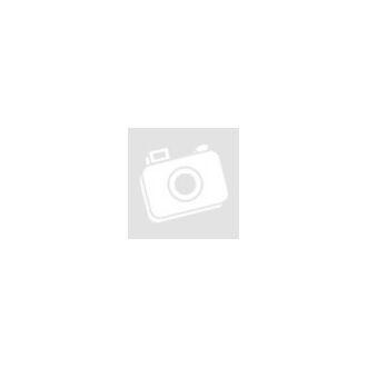 kézműves szappan natúrkozmetikum