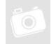 Ananász design shoprenter weboldal készítés